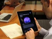 Máster de Redes Sociales y Aprendizaje Digital | CC BY NASA