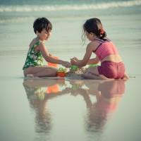 La Mediación Familiar ayuda a dejar de hablar estrictamente en términos económicos