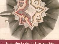 Ingenieria de la ilustracion   Fundación Juanelo Turriano