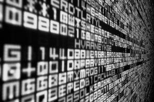 Big Data | r2hox