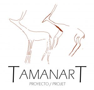 Proyecto Tamanart