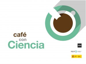 CafeCc_banner1