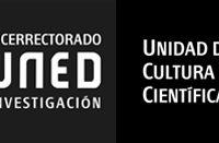 logo_UCC4
