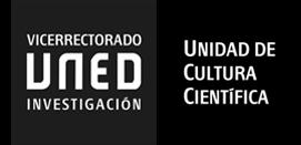 Unidad de Cultura Científica UNED