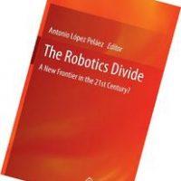 The Robotics Divide | Springer