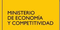 logotipo_de_la_secretaria__de_investigacion