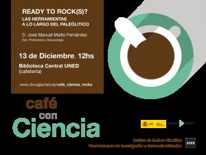 cafecc_rocks_banner