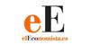 logo-economista