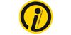 logo-lainformacion
