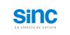 logo_sinc
