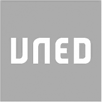 logo_UNE_gris6