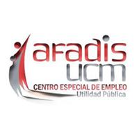 AFADIS_small