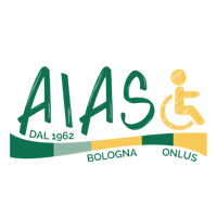 AIAS_small