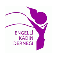 ENG KAD_small