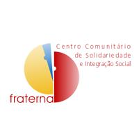 FRATERNA_small