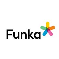 FUNKA_small