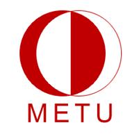 UMETU_small