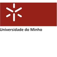 UMINHO_small