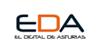 logo_dgtasturias