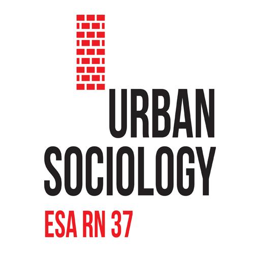 ESA_RN37