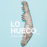 Lo_Hueco_Poster