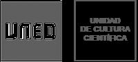 logo_UCC_grey_website