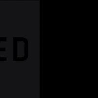 logo_UCC_black_website