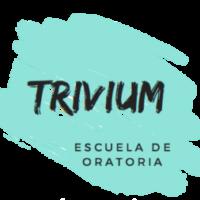 logo-trivium-300×253